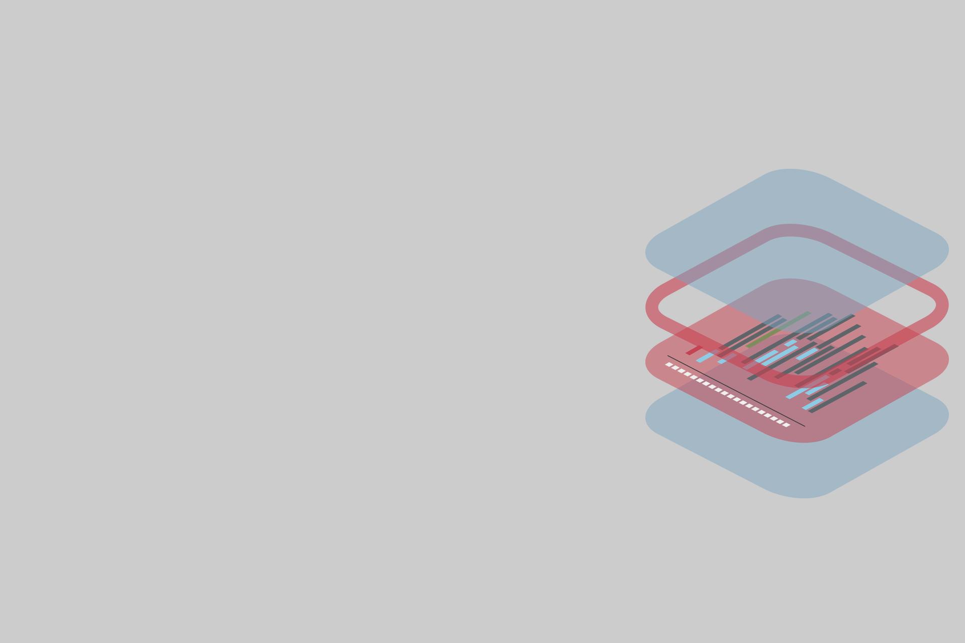 Microsoft Apps – mediaTest digital warnt vor Schwachstelle