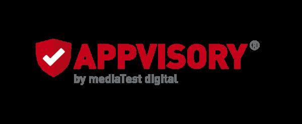 APPVISORY-Logo