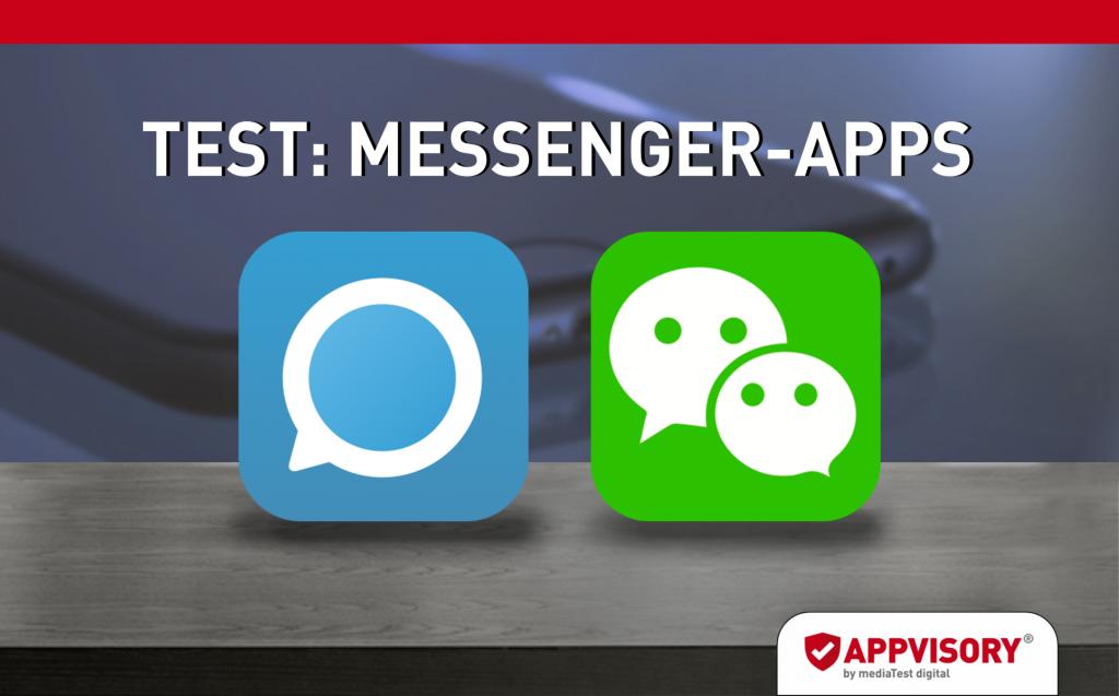 Appvise_Messenger_Apps
