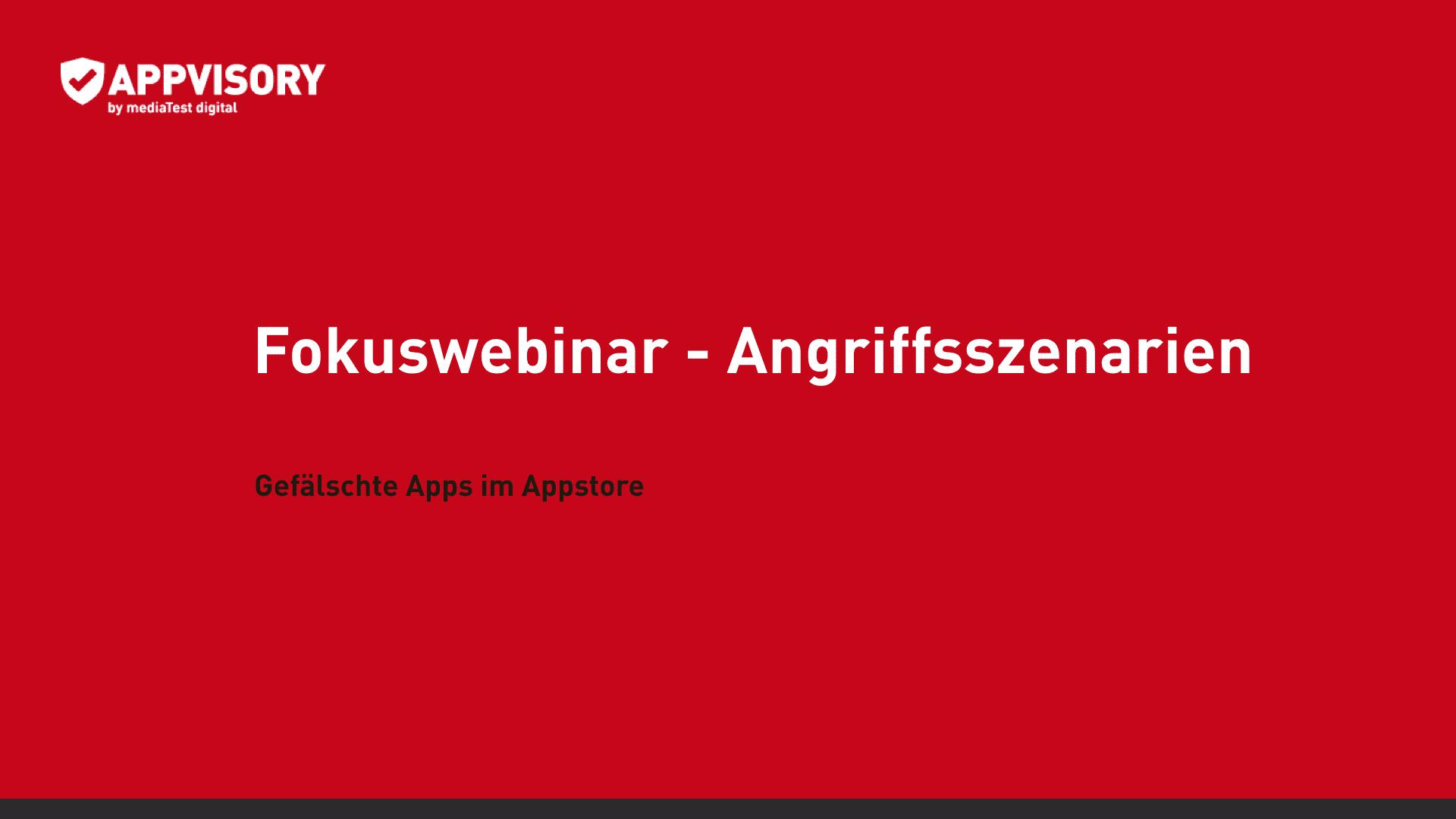 Appvisory_Webinar_Angriffsszenarien