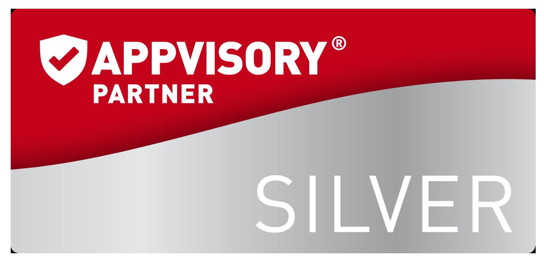Servicepaket Silver
