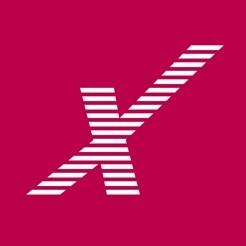 Cinemaxx App Sicherheit bescheinigt mit dem TRUSTED APP Siegel