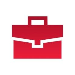 Mobileatwork App Sicherheit bescheinigt mit dem TRUSTED APP Siegel