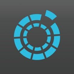 SmapOne App Sicherheit bescheinigt mit dem TRUSTED APP Siegel