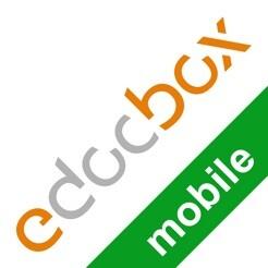 eDoxBox App Sicherheit bescheinigt mit dem TRUSTED APP Siegel