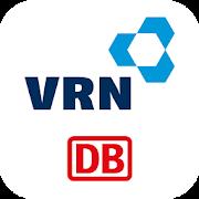 VRN Ticket App Sicherheit bescheinigt mit dem TRUSTED APP Siegel