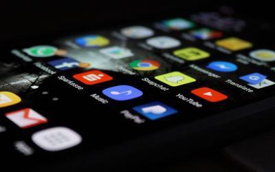 Die besten WhatsApp-Alternativen im Überblick