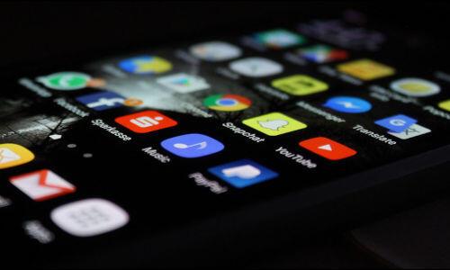 Apps und Datenschutz 2020 – Ein Jahresrückblick