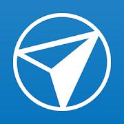 Tapio Service Board App Sicherheit bescheinigt mit dem TRUSTED APP Siegel