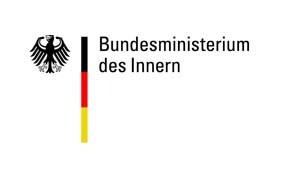 Bundesministerium_des_Innern