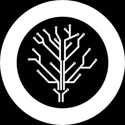 twinio App Logo